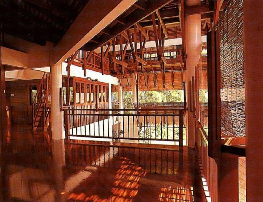 Villa Sri Ananda Master Suite Villas For Rent In Kuala Lumpur Wilayah Persekutuan Kuala