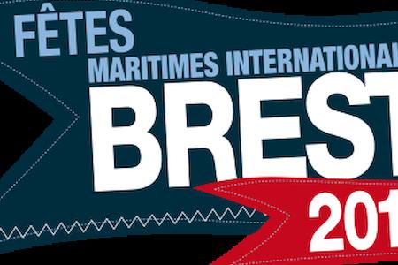 Chambre d'hôte pour Brest 2016 (vue sur Campagne) - Guilers