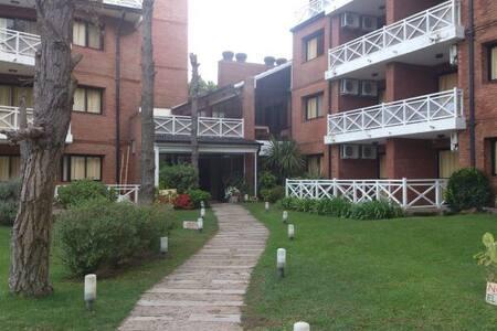 Apartamentos en Costa del este vista al mar 4 amb
