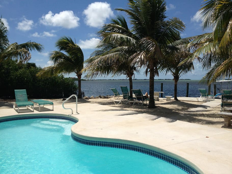 Rooms For Rent Near Key West