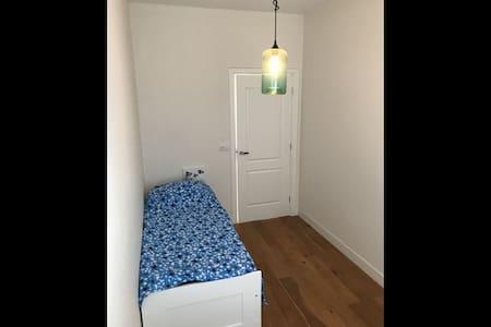 Slaap ruimte te huur