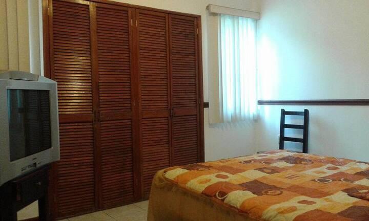 ALAMEDA CORDOBA 4 Dormitorios  || #VTPREWARDS