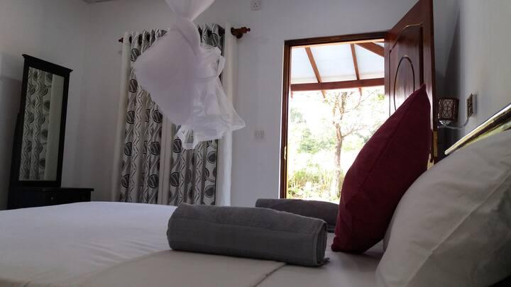 Sigiriya Amenity Home Stay Room 1 of 2