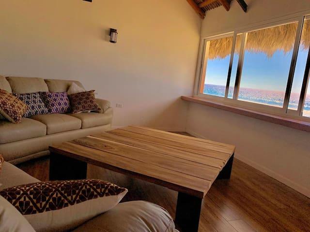 🐚 Cerritos Beachfront Surfers Cove Suite🐚