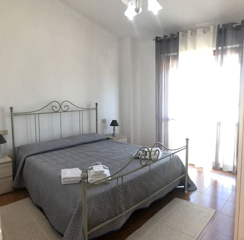 Casa Vacanze Residenza del Sole - Capoterra - Casa