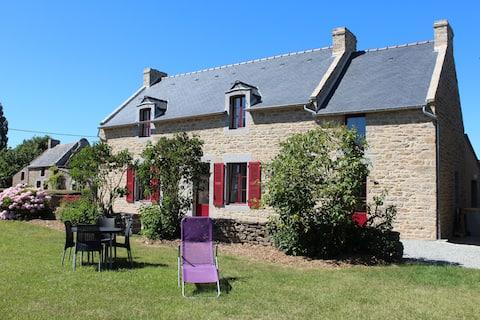 Laurendière House 2