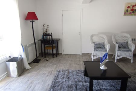 Apartment Azul - Cels,  - Byt