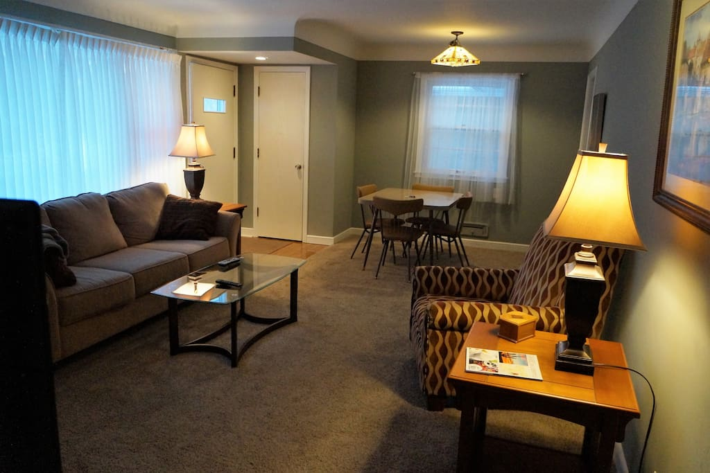 Rooms For Rent For Couples In Minneapolis