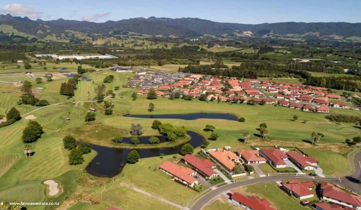Fairview Golf Retreat