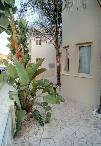 Villa Pernera - Protaras - Apartamento