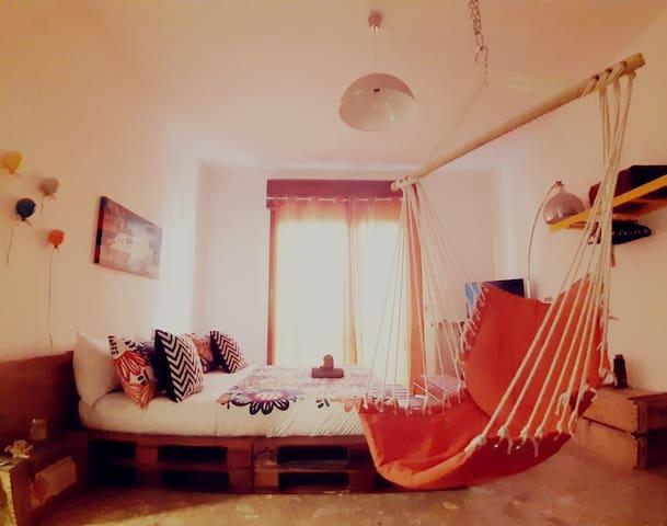 La casa del Piccolo Principe