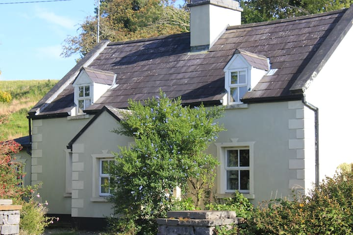 Maple Cottage, Cong, Co Mayo