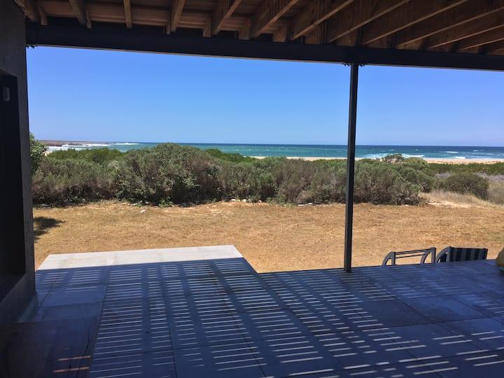 Vitamine Sea ... Selfcatering holiday flat