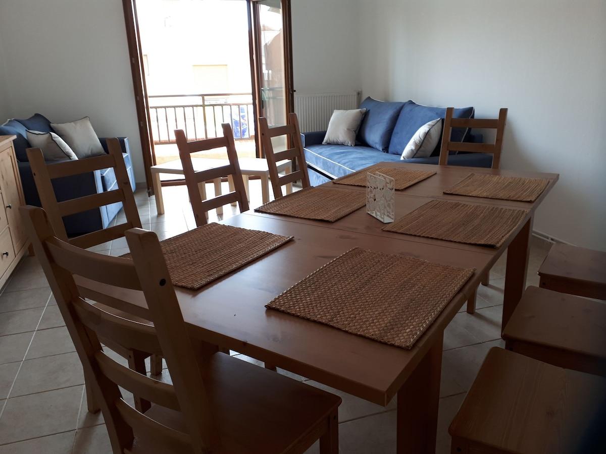 Ierissos 2018 (with Photos): Top 20 Ierissos Vacation Rentals, Vacation  Homes U0026 Condo Rentals   Airbnb Ierissos, Greece