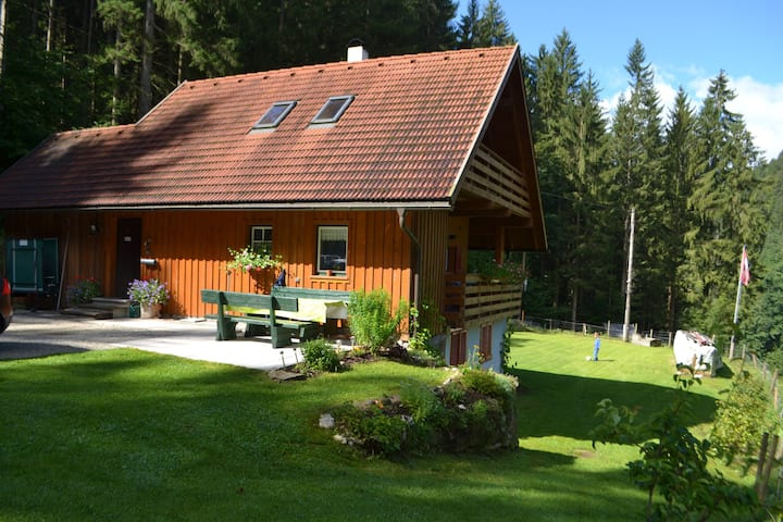 Haus Waldenstein 1