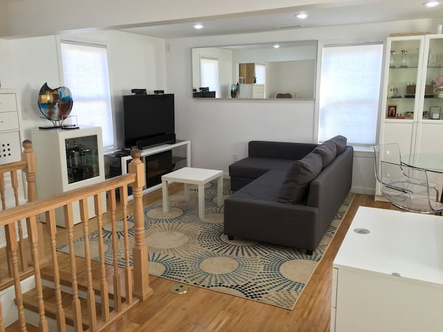 Flats For Rent In Boston Spa