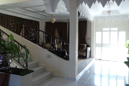 Great appartment - Kenitra - Apartment