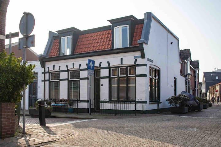 Oosterhouse