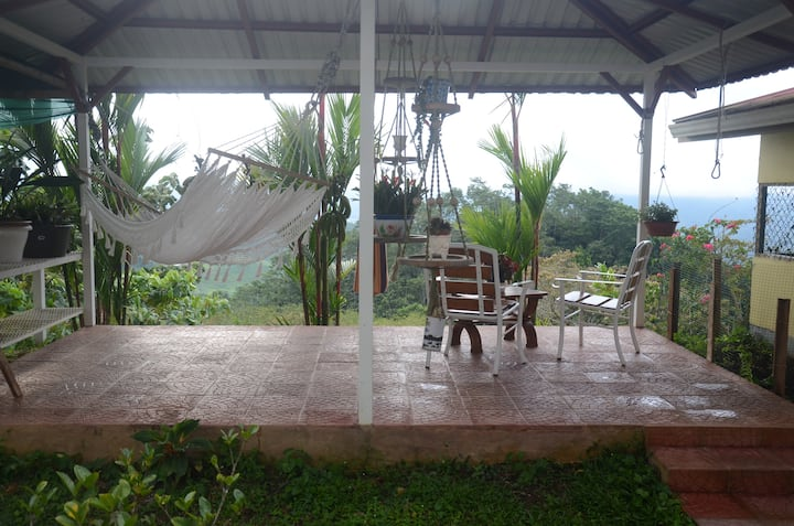 Casa de la Brujita - Additional Room