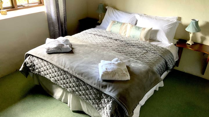 Mill House - Family & Dog Friendly Cottage