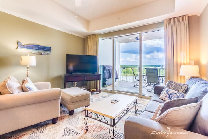 All reasonable offer considered for any stay **Wharf 611**