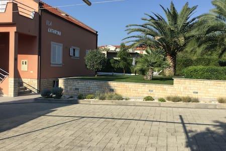 Villa Katarina - Zaravecchia