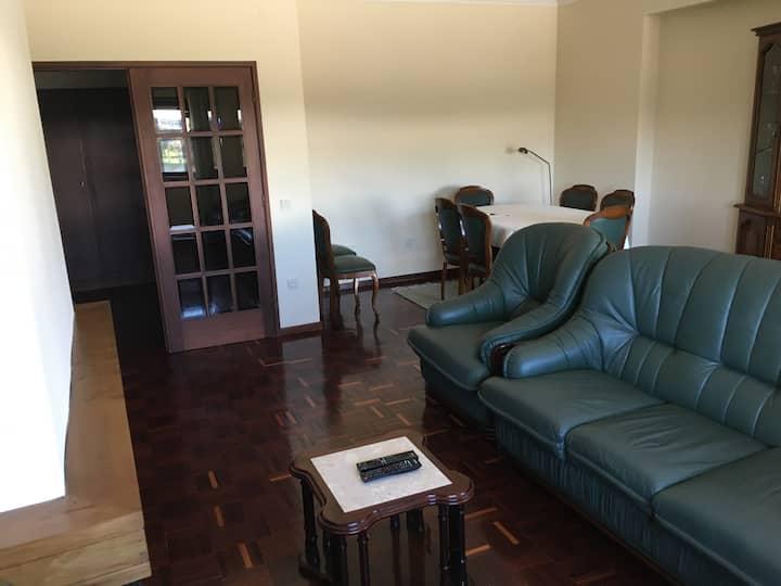 Big Apartment - Mega Apartamento...