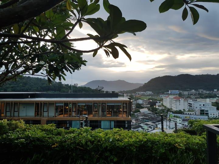 The Base Height Phuket (TH010512)