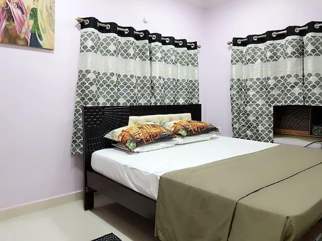 Mytri Nivas - Room 1