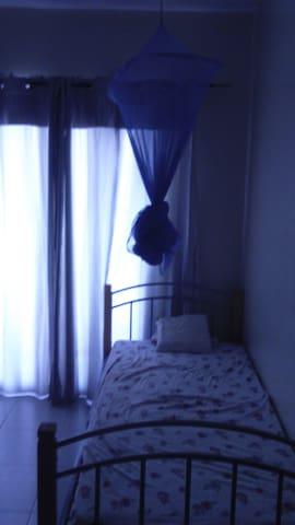 chambre d hôte pas cher - Dakar - Lejlighed