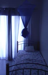 chambre d hôte pas cher - Dakar