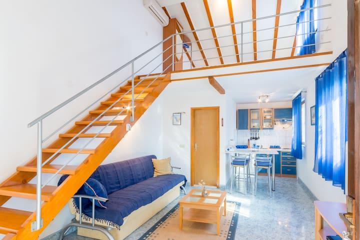 Apartments Amigo_Milka