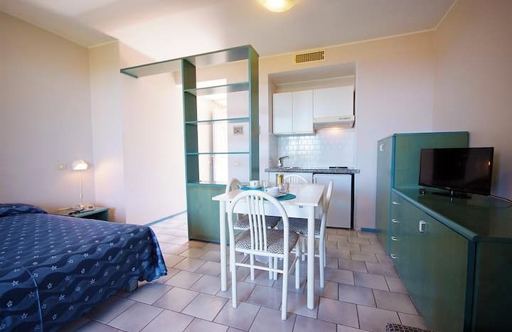Appartamento Isola d'Elba