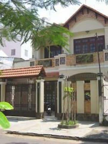 the best experience  Nghĩa Lộ, Yên Bái of Nhieu