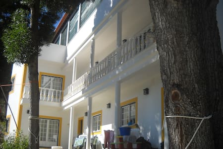 Quinta da Palmeira - Dream House - Azambuja - Casa