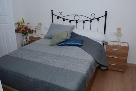 Apartamento casco historico - Ourense
