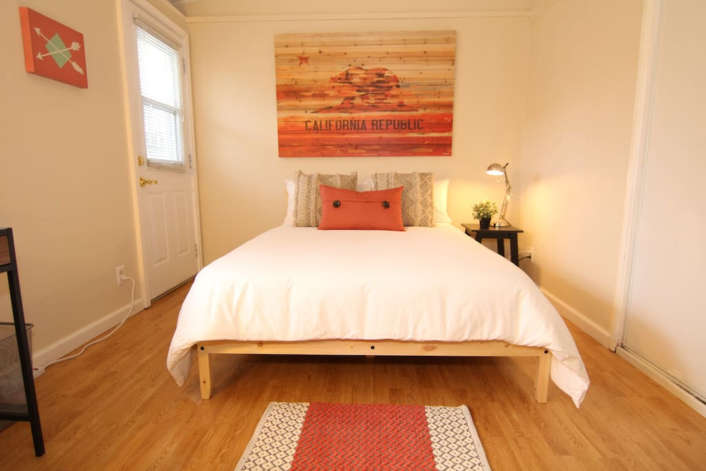 Rent A Room Sunnyvale