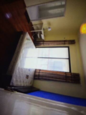 residential environment. - Yorketown - Apartment