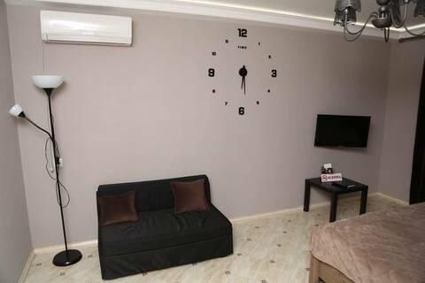 Квартира по суточно в Дербенте