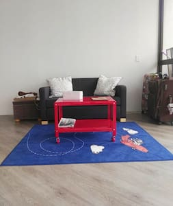 Cosy CBD room for budget conscious - Spring Hill