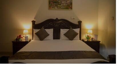 Executives Lodge Guest House Karachi