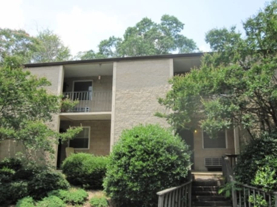 water byo bed apartments for rent in athens georgia united states