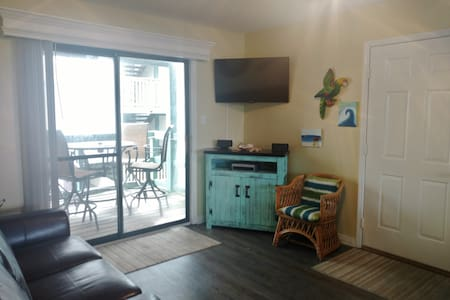 Orange Beach River and Ocean views!!! - Orange Beach