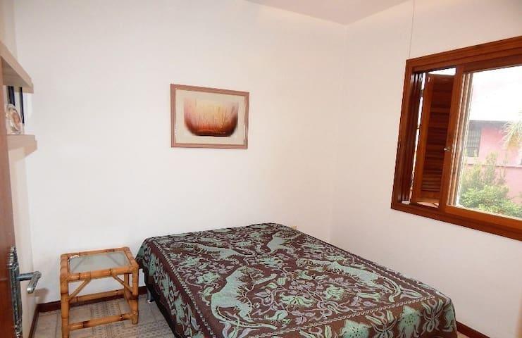 Conforto e Tranquilidade no Litoral Gaúcho - Capão Novo - Casa