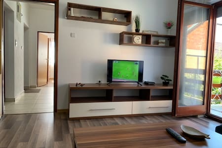 Apartman Global Prijedor 3