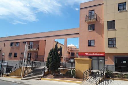 Apartments San Amaro I