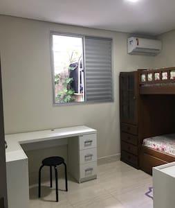 Home & Office Ura