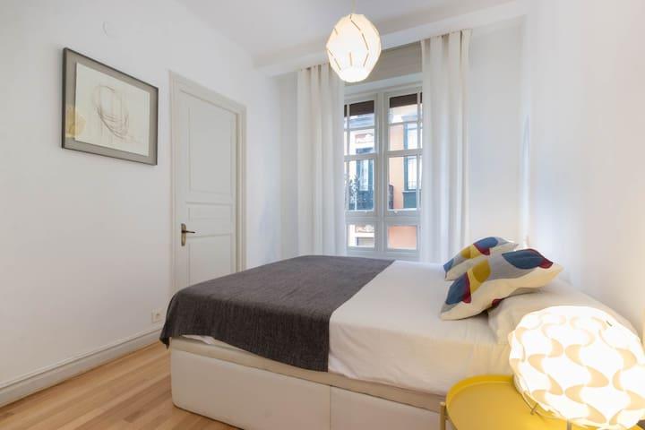 dormitorio 2-bedroom 2