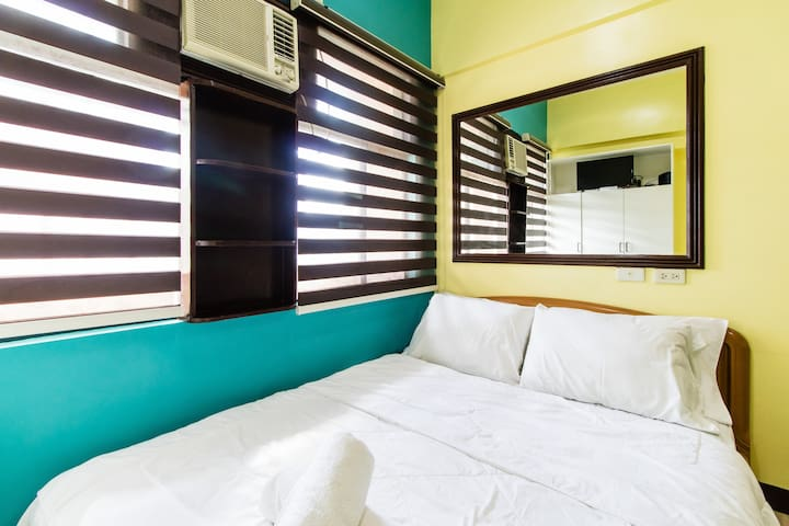 Entire Apt in Muntinlupa City #5