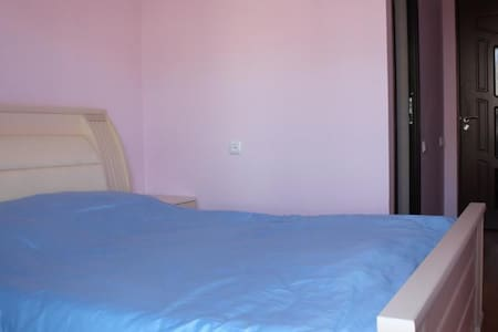 Arm Hostel Double Room lux with Bath city center - Yerevan